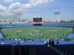 Meiji_Jingu_Stadium