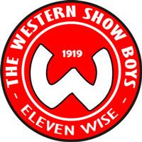 Sekondi_Wise_Fighters_logo