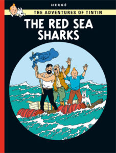 The_Adventures_of_Tintin_-_19_-_The_Red_Sea_Sharks