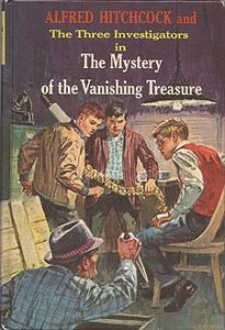 TheMysteryOfTheVanishingTreasure-2