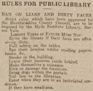 Library+rules+1930
