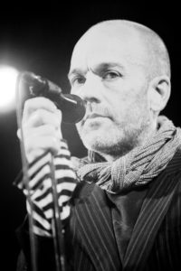 Michael_Stipe_of_REM_photographed_by_Kris_Krug