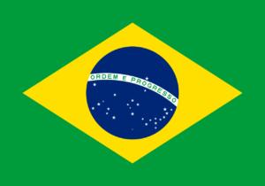 1280px-flag_of_brazil