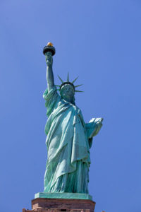400px-statue-of-liberty
