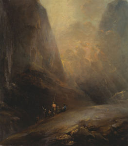 elias_martin_-_mountain_landscape_with_banditti_-_google_art_project